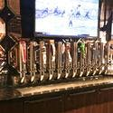 Custom Draft Systems - Draft beer system sold by Easybar