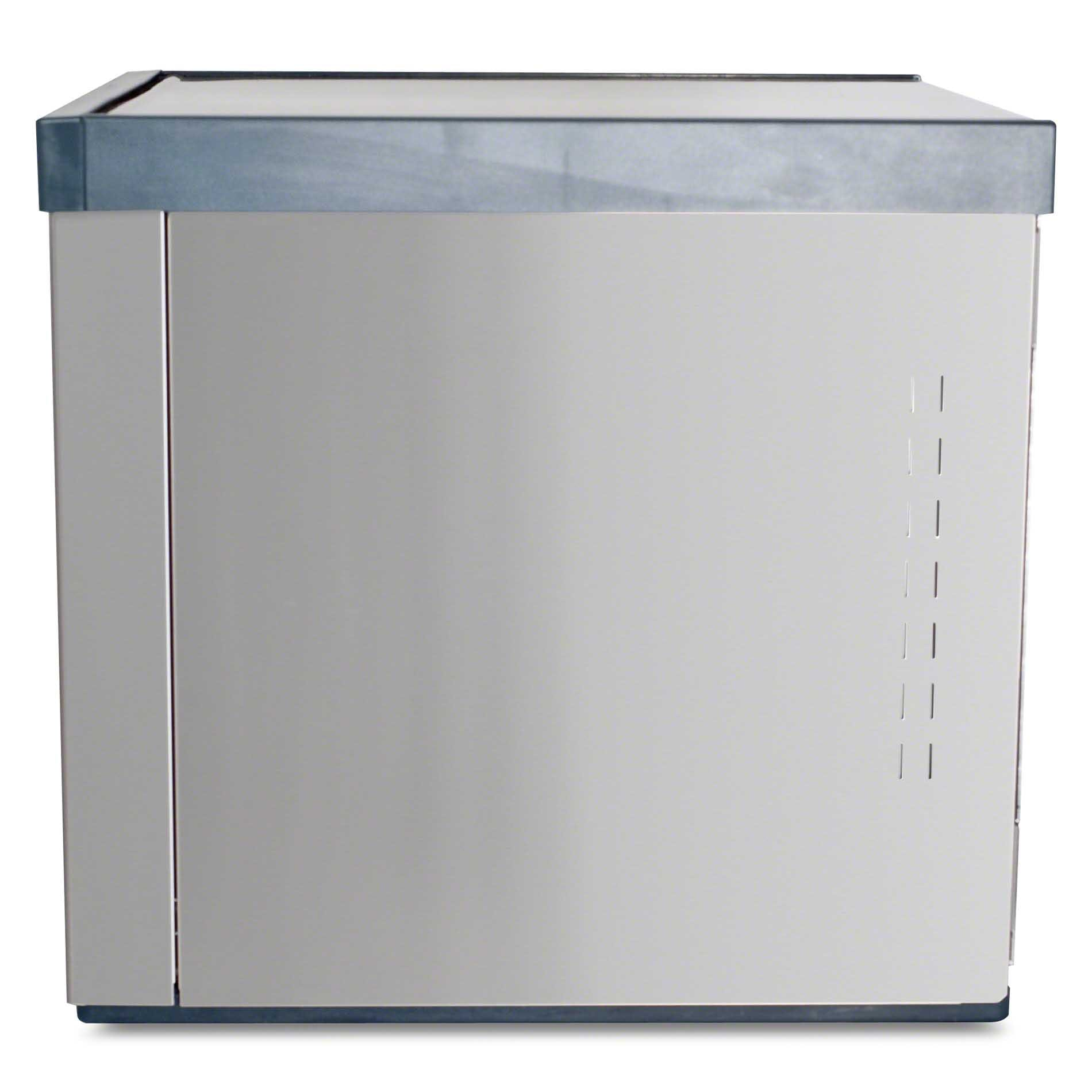 Scotsman - C0522SA-1A 475 lb Half Size Cube Ice Machine - Prodigy Series Ice machine sold by Food Service Warehouse