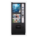 BC-10 Soda Machines - Vending machine sold by MEGAvending.com