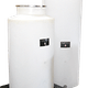 200 & 300 Gal Vertical Wine Tanks Flextank USA Wine Tanks