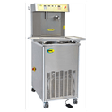T500 Chocolate Tempering Machine - Chocolate temperer sold by pro BAKE Inc.