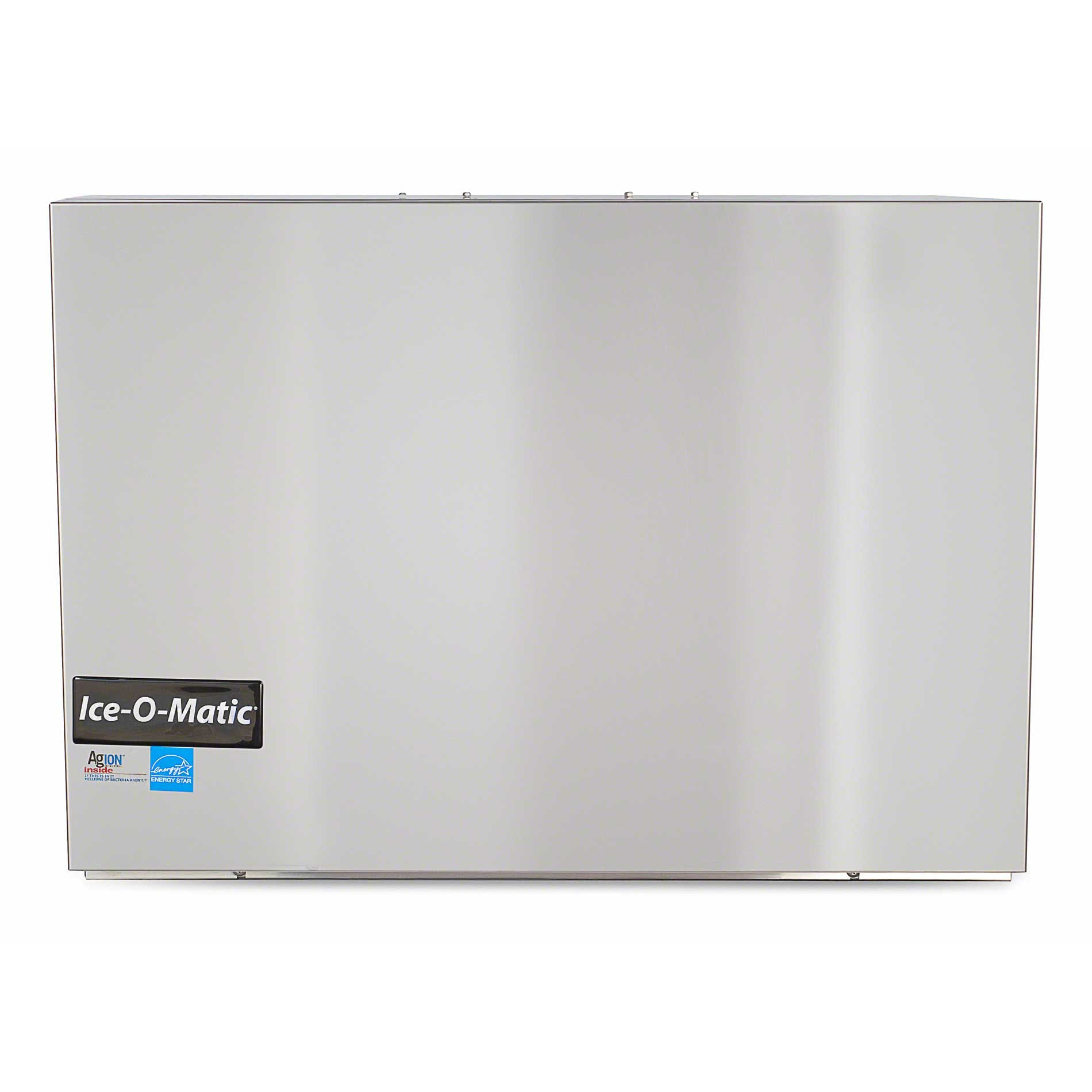 Ice-O-Matic - ICE1506HR 1432 lb Half Cube Ice Machine - sold by Food Service Warehouse