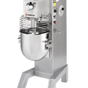Xe40 Floor Model Planetary Mixer - Mixer sold by Pizza Solutions