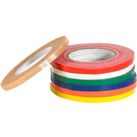 Bag Tape Bag sold by Ameripak, Inc.