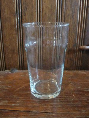 20 oz. Imperial Pint Glass Beer glass sold by Promotional Concepts of Wisconsin