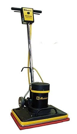 Koblenz SP15 Scrubber Polisher Stripper Floor scrubber sold by Rodriguez & Associates LLC dba commercialvacuum.com