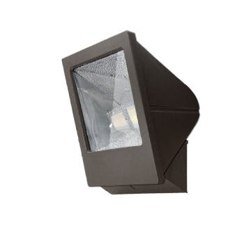Wall Pack LED Light 80 Watts - sold by RelightDepot.com