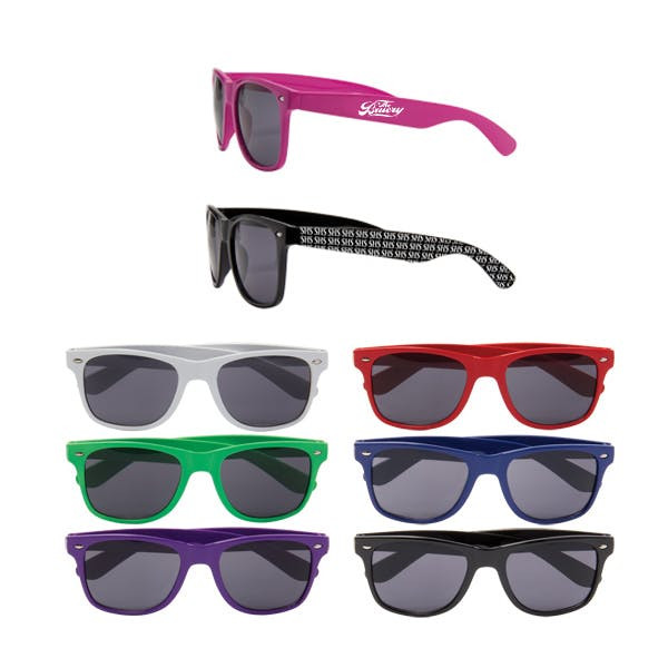 Sunglasses Promotional product sold by MicrobrewMarketing.com