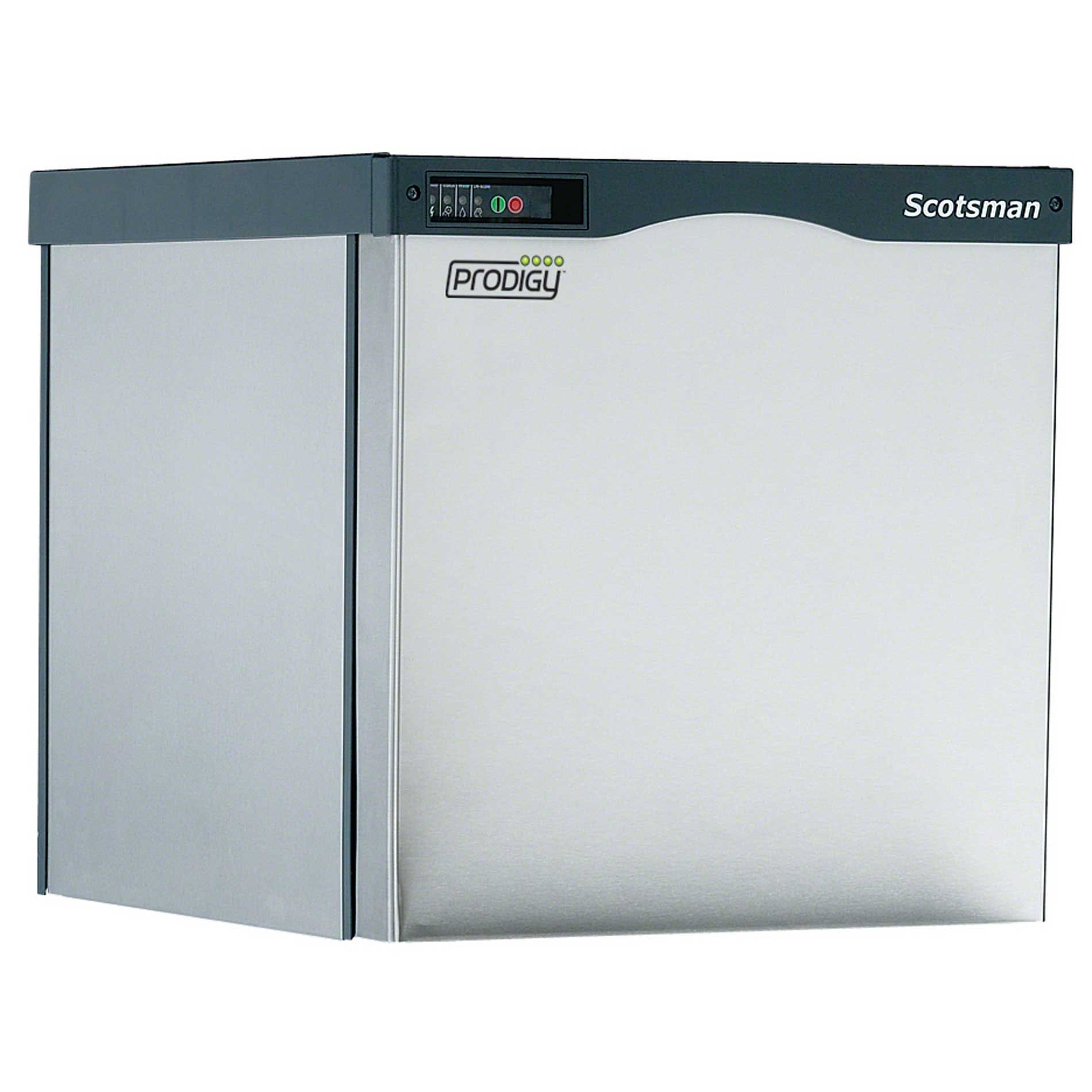 Scotsman - C0522SW-32 500 lb Modular Cube Ice Machine - Prodigy® Series Ice machine sold by Food Service Warehouse