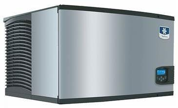 Manitowoc ID-0303W Indigo Series Ice Maker Ice machine sold by CKitchen / E. Friedman Associates
