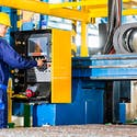 Control Systems - Manufacturing