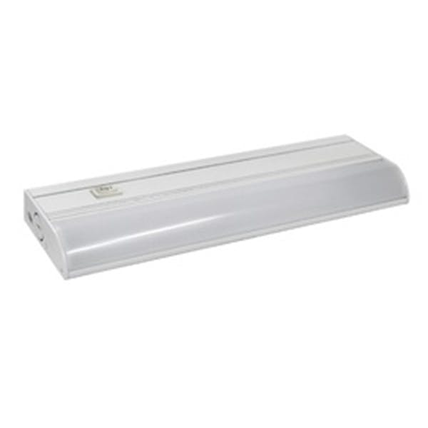 """21"""" Hardwire & Portable Install LED Undercabinet Light 7.9W - sold by RelightDepot.com"""
