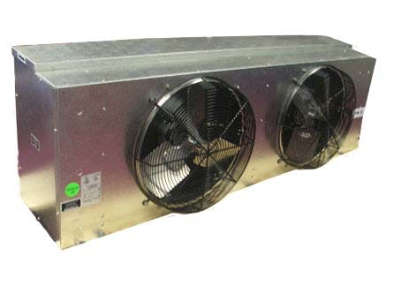 Glycol Air Handler Glycol chiller sold by The Vintner Vault