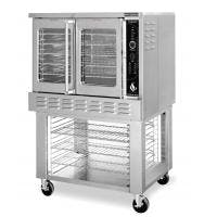American Range MA-1 - Single Convection Oven Programmable Ctrl Commercial oven sold by Prima Supply