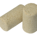 Micro Granule - Cork sold by New Corktec