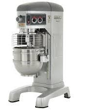 FOOD MIXERS - sold by Restaurant Supply Warehouse
