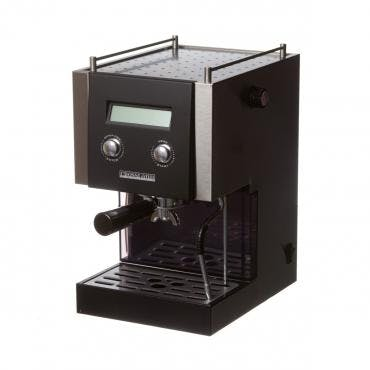 Crossland CC1 Home Espresso Machine Espresso machine sold by Prima Coffee