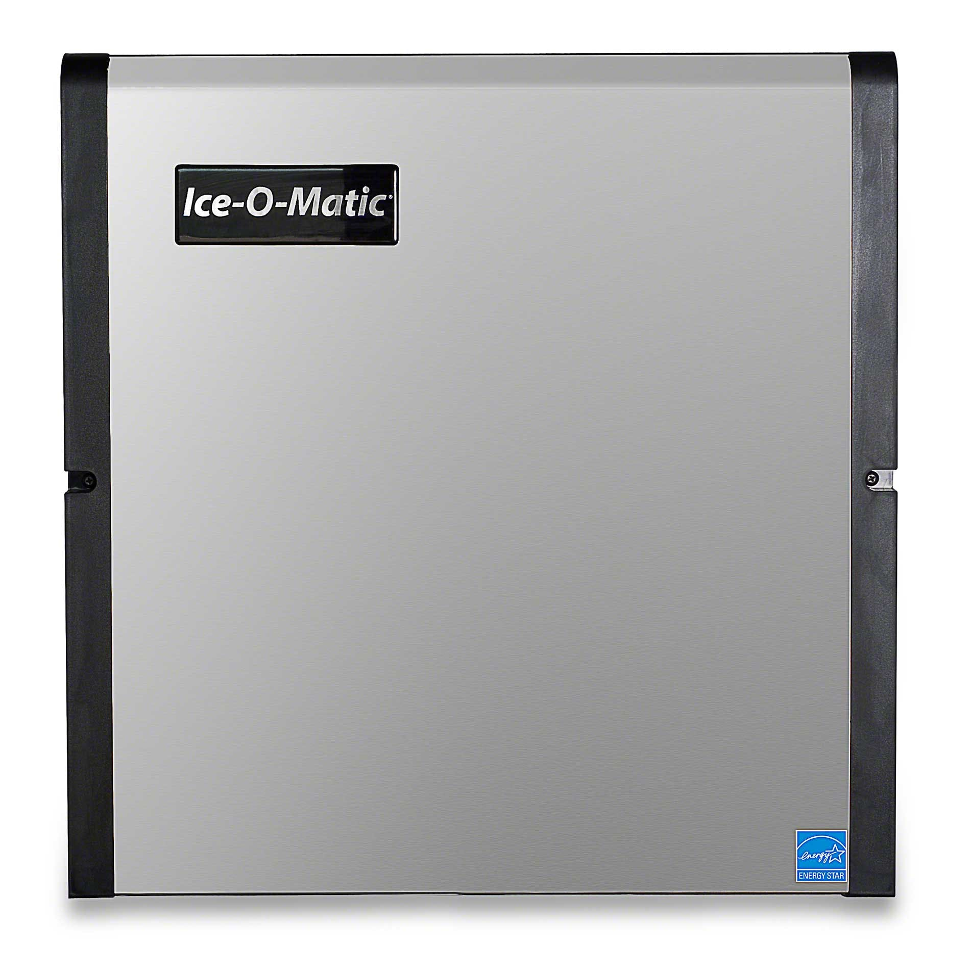 Ice-O-Matic - ICE0320HW 349 lb Half Cube Ice Machine Ice machine sold by Food Service Warehouse