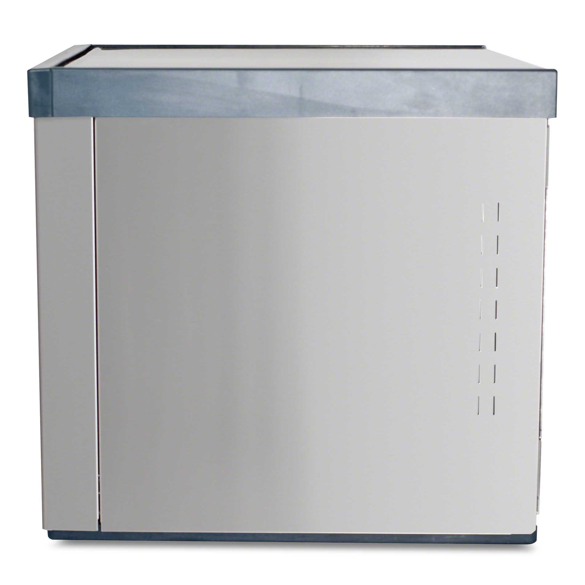 Scotsman - C0530MR-1A 511 lb Full Size Cube Ice Machine - Prodigy Series Ice machine sold by Food Service Warehouse
