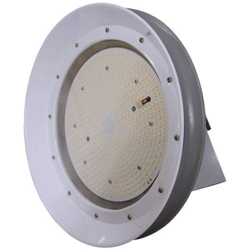 D3 Series LED High Bay 120W - sold by RelightDepot.com