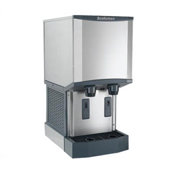 Meridian™ Ice Machine/Dispenser - V-SCOHID312A-1