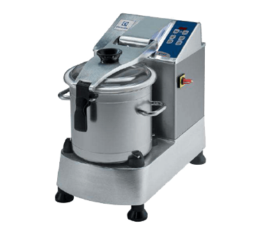 Electrolux K180FU Vertical Cutter Mixer Vegetable cutter and dicer sold by pizzaovens.com
