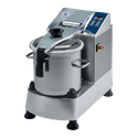 Electrolux K180FU Vertical Cutter Mixer - Vegetable cutter and dicer sold by pizzaovens.com