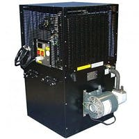 UBC EG-3/4P - EXTRA 450 Ft. Glycol Chiller - Procon Glycol chiller sold by Beverage Factory