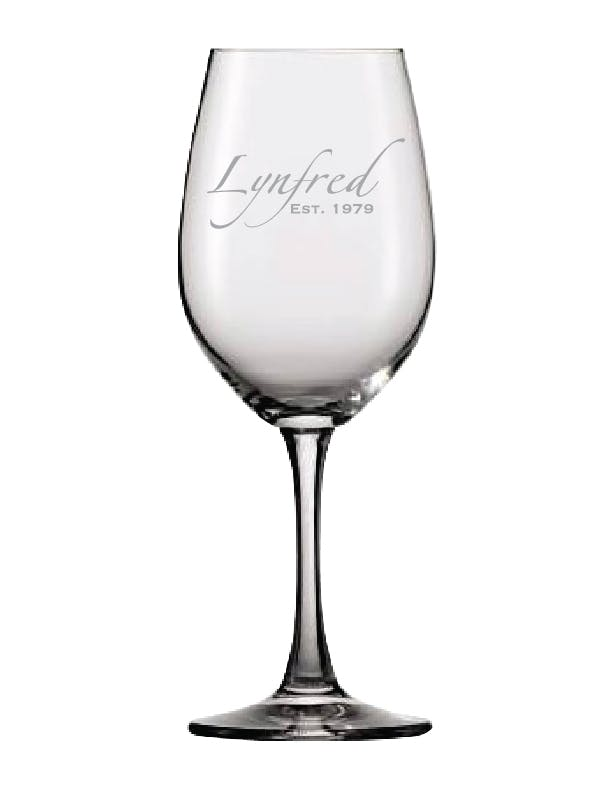 4090002 - Spiegelau 12.75 oz Wine Lovers Crystal Sheer Rim Wine glass sold by ARTon Products