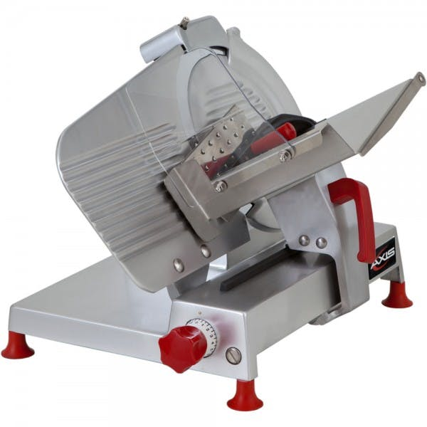 Axis Food Slicer