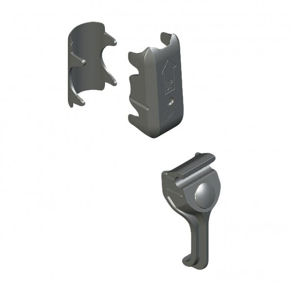 Replacement Super Adjustable 2™ Kit