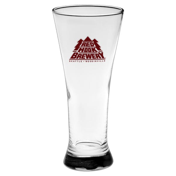 12 oz. Pilsner Beer glass sold by MicrobrewMarketing.com