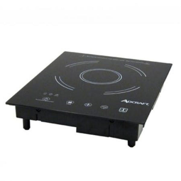 120v Drop-In Induction Cooker