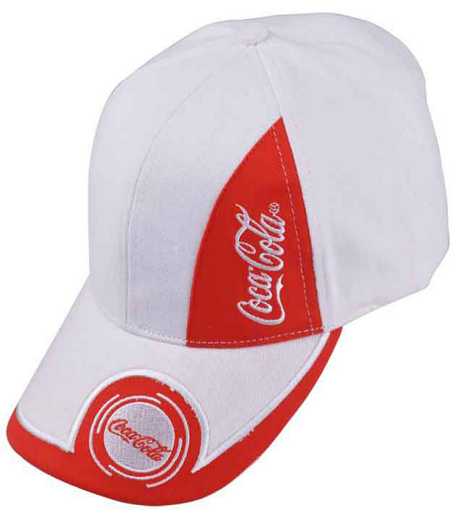 Promotional Cap (Item # BBJQL-JEIAE) Promotional cap sold by InkEasy