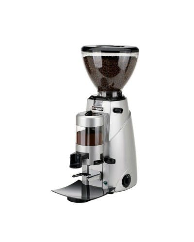 CASADIO THEO 64 COFFEE/ESPRESSO BEAN GRINDER Coffee grinder sold by NJ Restaurant Equipment