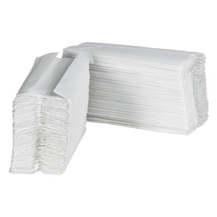 Paper Towels & Dispensers Janitorial supplies sold by Ameripak, Inc.
