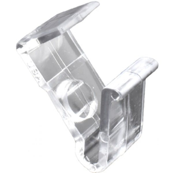 Snap Attachment Table Skirting Clips