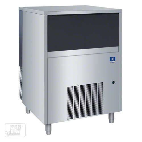 Manitowoc - RF0385A 300 lb Flake Ice Machine Ice machine sold by Food Service Warehouse