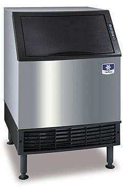 "Manitowoc UY-0140W NEO"" Undercounter Ice Maker Ice machine sold by CKitchen / E. Friedman Associates"
