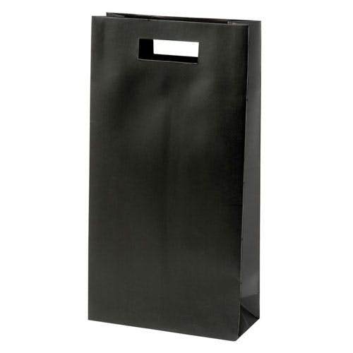 Growler Bags - Shopping Bags in many shapes, sizes and colors - sold by Worldwide Ticket and Label