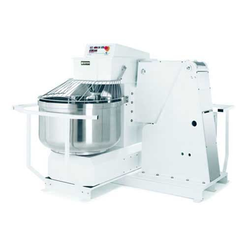 Doyon ( AB080 ) - 175 qt Tilt Over Spiral Mixer Mixer sold by Food Service Warehouse