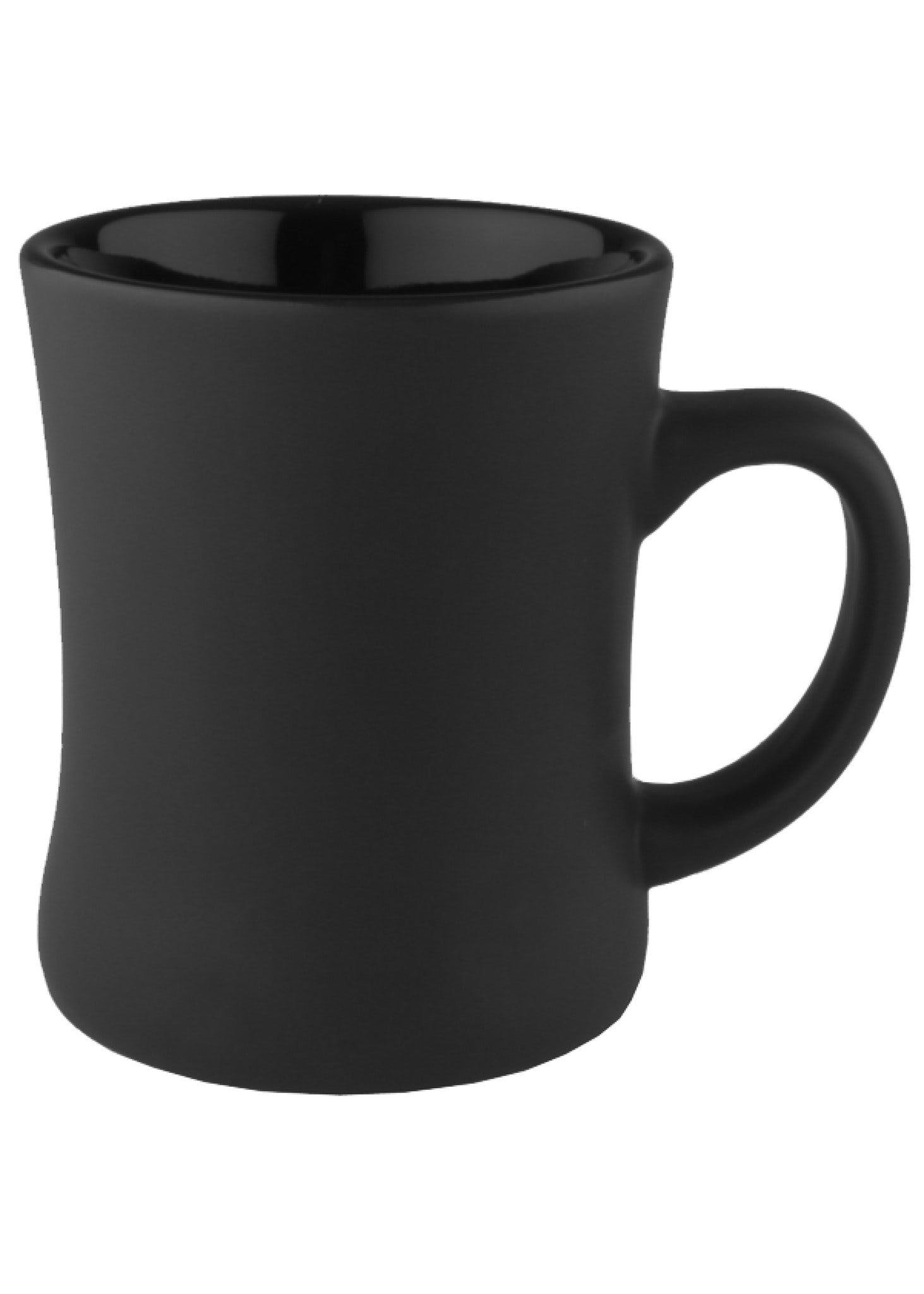 7ab6554ab11 60+ Ceramic Mugs suppliers on Kinnek. Discover the best suppliers ...