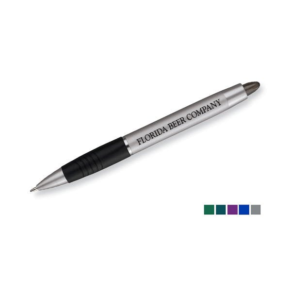 Paper Mate Element Ball Pen Pen sold by MicrobrewMarketing.com