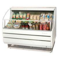 "Turbo Air TOM-50L - 50"" Open Display Merchandiser 14 cu/ft Merchandiser sold by Prima Supply"