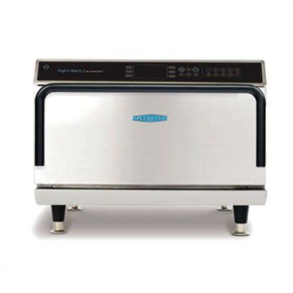 High h Batch 2™ Speed Cook Oven