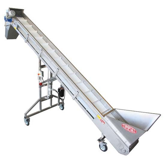 Lift Convyor Conveyor sold by The Vintner Vault