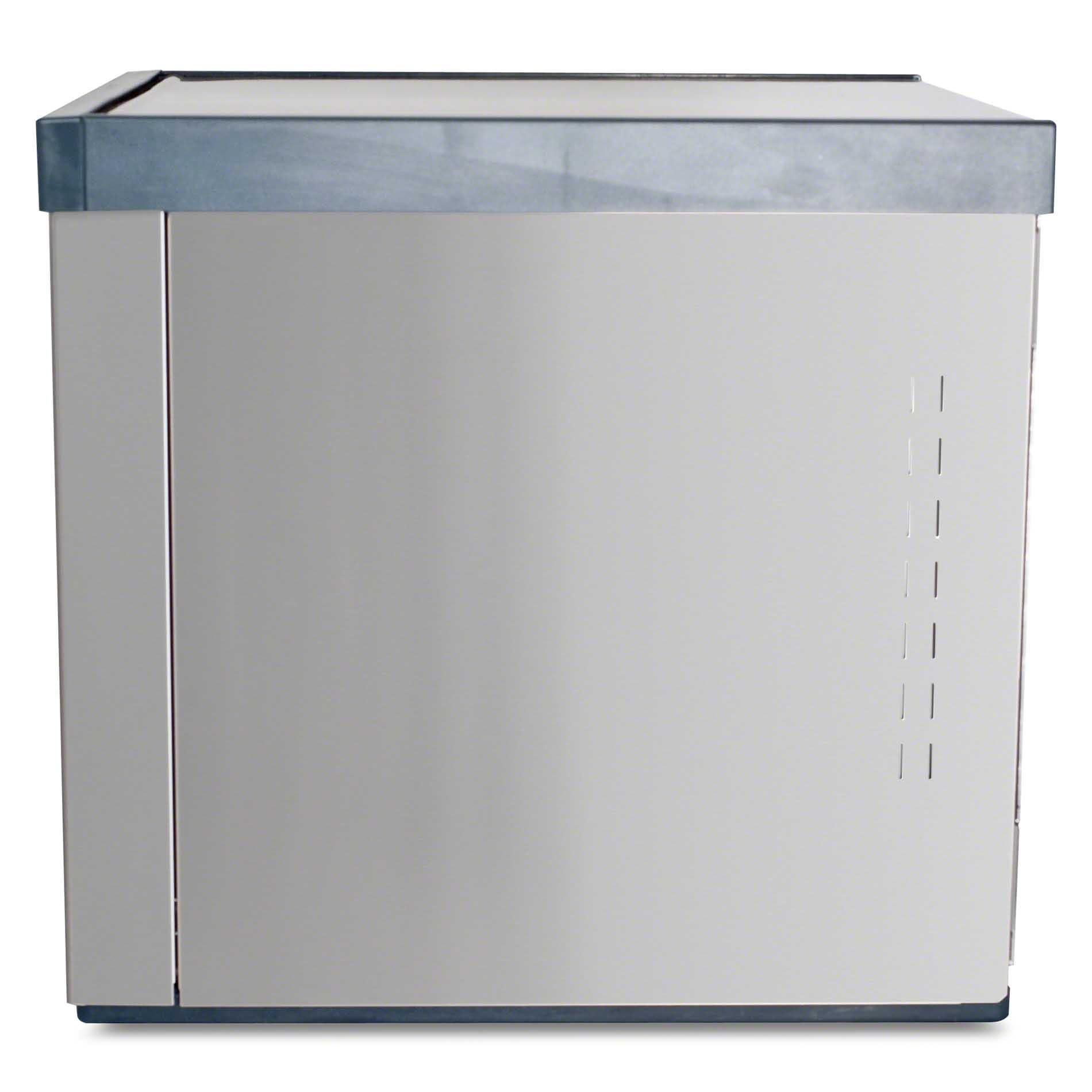 Scotsman - C0322MA-1A 356 lb Full Size Cube Ice Machine - Prodigy Series - sold by Food Service Warehouse