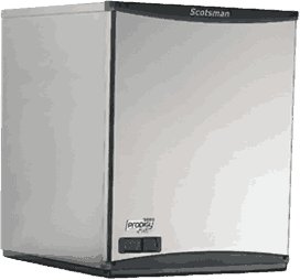 Scotsman F1222W-32 Prodigy Ice Maker Ice machine sold by CKitchen / E. Friedman Associates