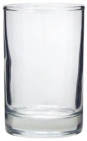 # 149 Taster 5.5oz Beer glass sold by Glass Tech