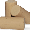 Synthetic Corks - Cork sold by Waterloo Container